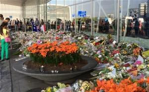 amsterdam-airport-_2982169c