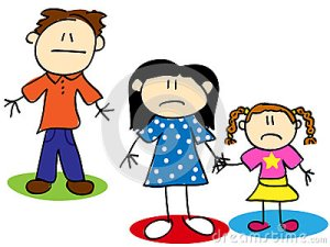stick-figure-unhappy-family-fun-cartoon-divorce-abuse-concept-33512931