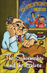 The-Shoemaker-and-the-Elves-800-noTOJ-title-662x1024