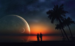 309_large-thumbnail_love_on_another_planet