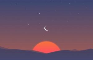 SUNRISE-microsoft