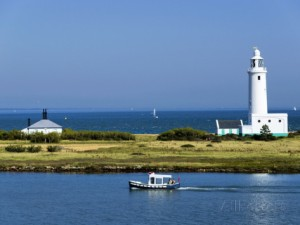 david-hughes-lighthouse-at-hurst-castle-keyhaven-hampshire-england-united-kingdom-europe