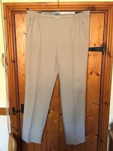 c-a-canda-beige-trousers-size-44